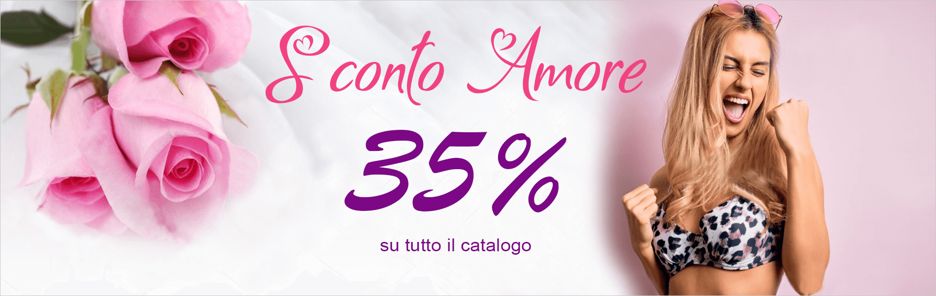 9d3e82d81a6dcf6a1ef24d8871724f661f957f20_banner-slider-coupon-sconto-love.png